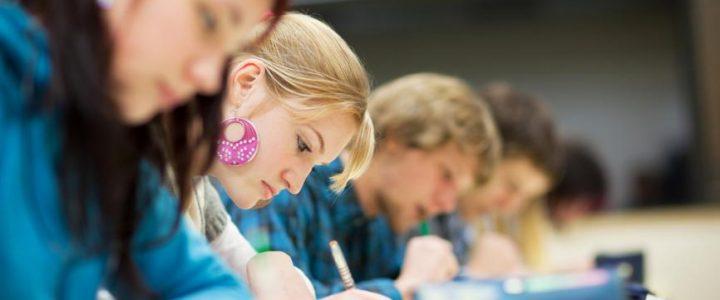 Conseils pour réussir les examens