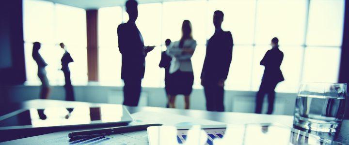 Trouver une entreprise pour préparer un master